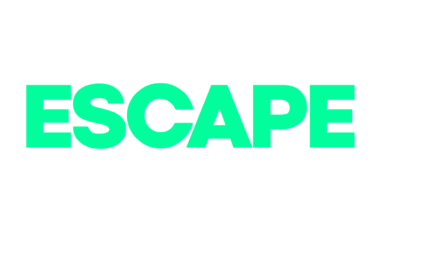 Mojo Escape Squad